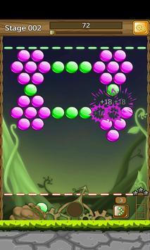 Super Bubble Shooter screenshot 12
