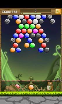 Super Bubble Shooter screenshot 16