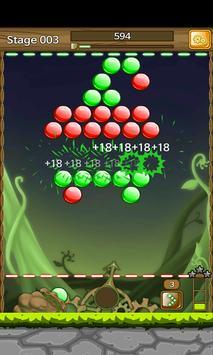 Super Bubble Shooter screenshot 1