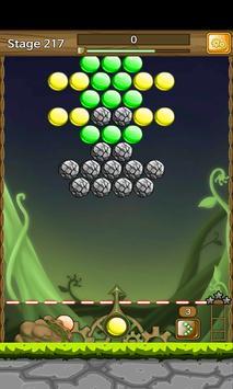 Super Bubble Shooter screenshot 5