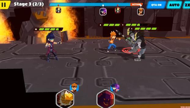 hint boboiboy galactic heroes screenshot 1