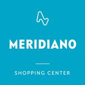 Centro Comercial Meridiano icon