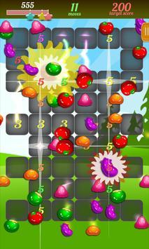 Fruit Frenzy Mania screenshot 4