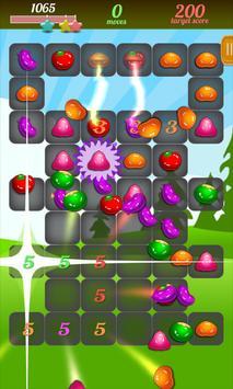 Fruit Frenzy Mania screenshot 1