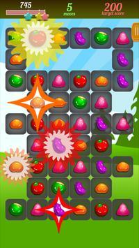 Fruit Frenzy Mania screenshot 3