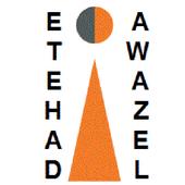 Awazel icon