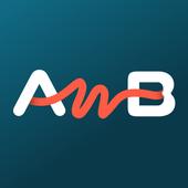 AirWayBill icon
