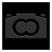 Mirrord Picture Reflection icon