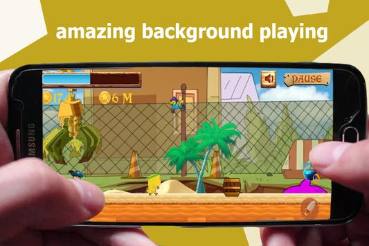 Dino & Run Cupcakes screenshot 1