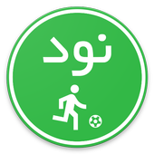 Navad (90) icon