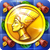 Cradle of Empires APK