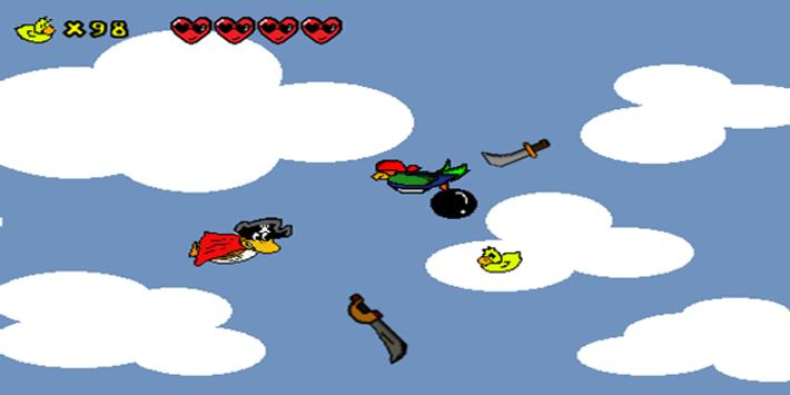 100 Ducks screenshot 1