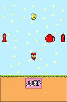 Bonkers screenshot 3