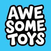 AWESMR kids icon