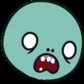 Nightmare Mausoleum icon
