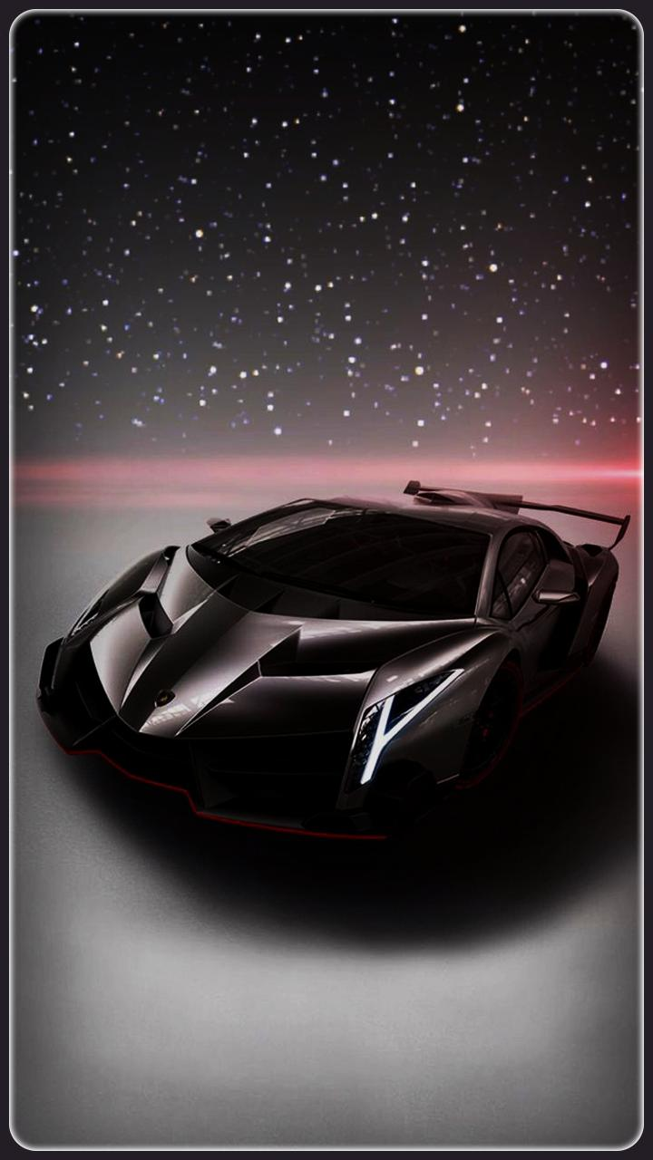 Hd Lamborghini Veneno Wallpapers Drifting Cars For Android Apk Download