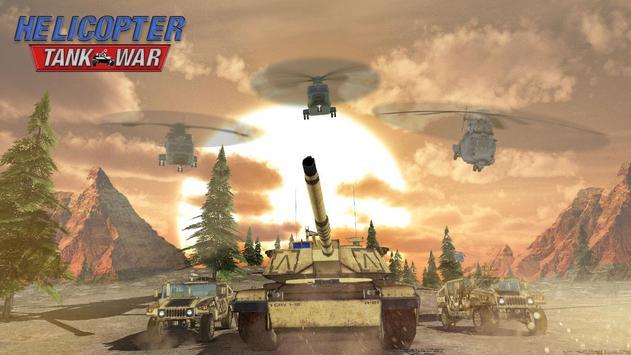 Gunship! / gunship! Война в небе торрент, скачать полную русскую.