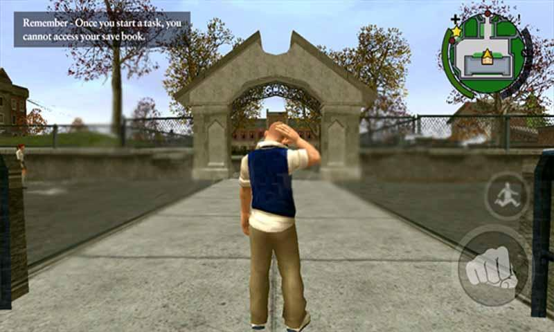 bully game for android free download