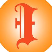 ITI MCQ icon