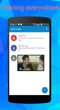 Float Tube Video screenshot 2