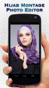Hijab poster