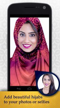 Hijab screenshot 18
