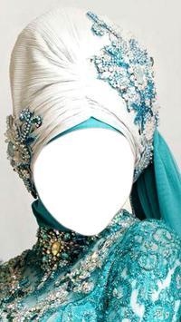 Hijab screenshot 19