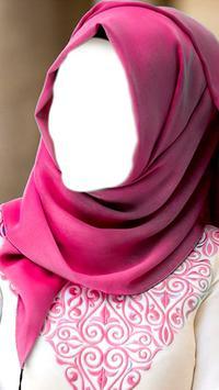Hijab screenshot 12