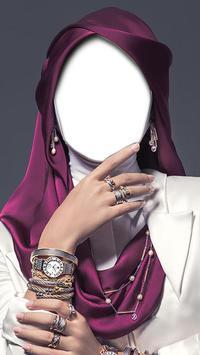 Hijab screenshot 23