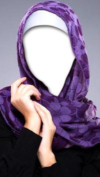 Hijab screenshot 3