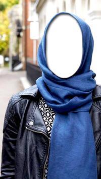 Hijab screenshot 4