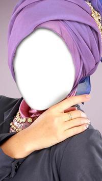 Hijab screenshot 5