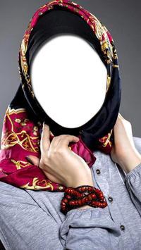 Hijab screenshot 6