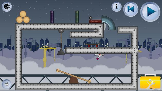 Awesome Machine screenshot 12