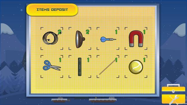 Awesome Machine screenshot 17
