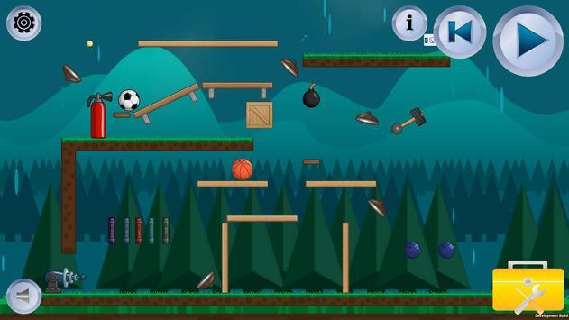 Awesome Machine screenshot 7