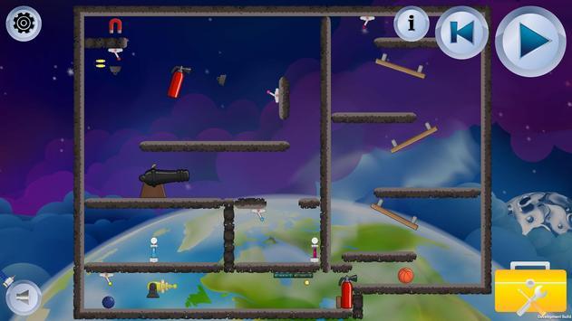 Awesome Machine screenshot 9