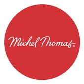 Japanese - Michel Thomas method, audio course icon