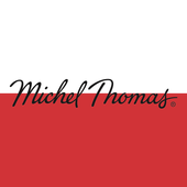 Polish - Michel Thomas method, audio course icon