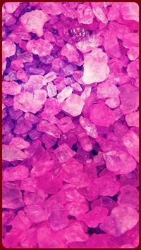 HD Beautiful Pink Wallpapers - Rose apk screenshot