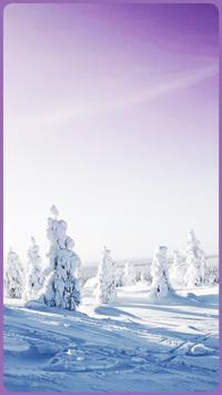 HD Awesome Sweden Wallpapers - 2018 apk screenshot