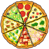 Slice of Madness icon
