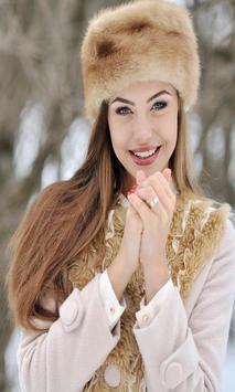 Awesome Russian Girls apk screenshot