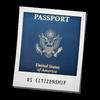 Icona US Citizenship Test