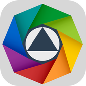 Spectrum Spikes icon
