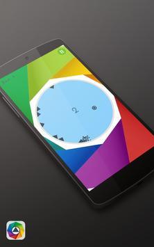 Spectrum Spikes apk screenshot