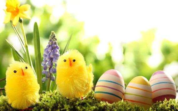 Easter Wallpapers screenshot 10