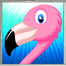 Birds Coloring Book APK