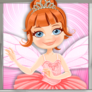 Fairy Coloring Book APK