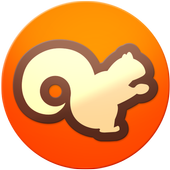 Chitter Social Rewards & Deals icon